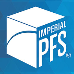 Imperial PFS