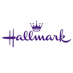 Hallmark Case Competition
