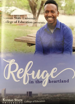 Refuge in the Heartland