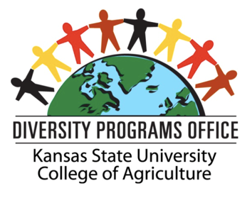 The Diversity Programs Office Logo