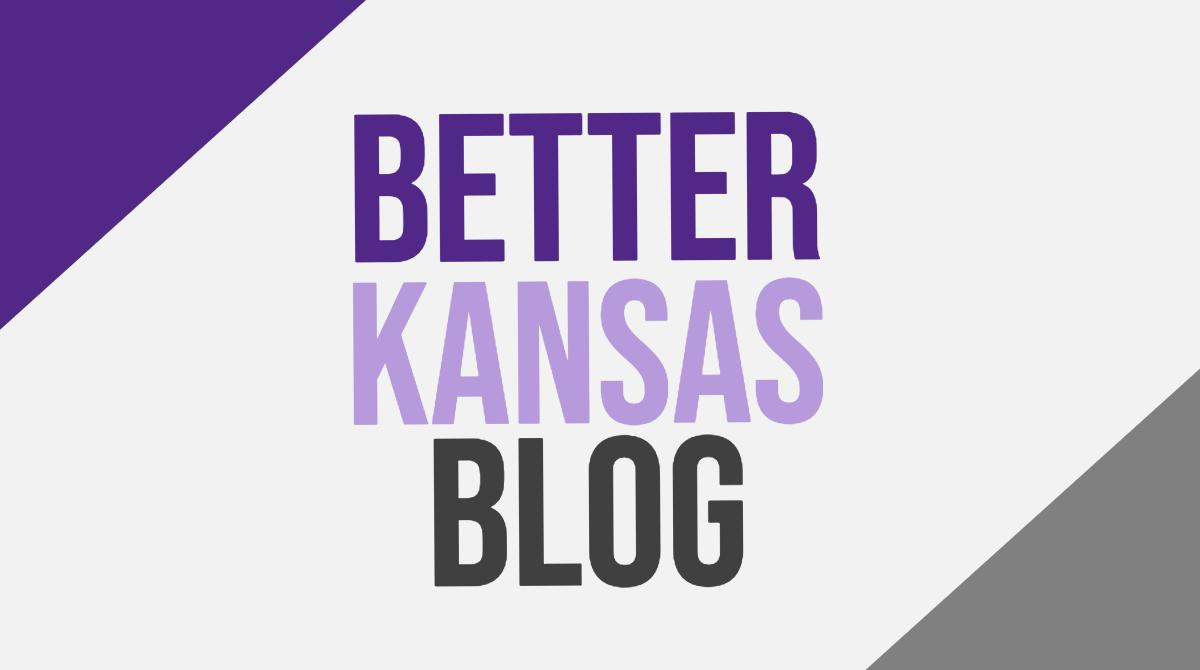 Better Kansas banner image