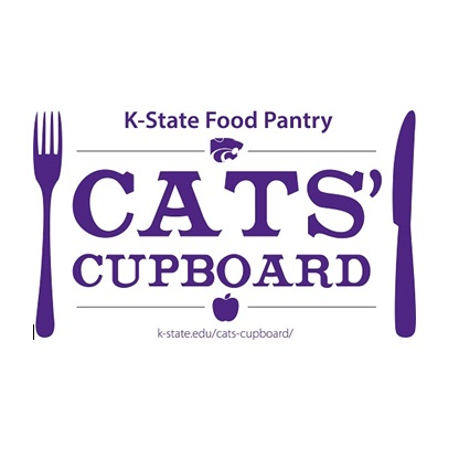 cats cupboard logo
