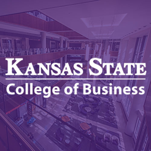Kansas State University College of Business