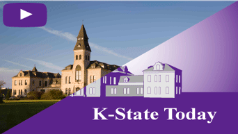 K-State Today this Week with Wildcat Watch