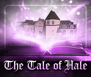 The Tale of Hale: A Storytelling and Ribbon Cutting Celebration will be a story narrated by proud K-Staters.