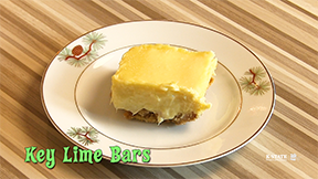 key-lime-bars-picture