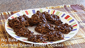 oatmeal-peanut-butter-cookies-picture