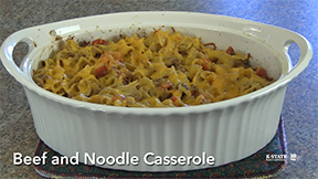 beef-noodle-casserole-picture