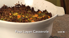 four-layer-casserole-picture