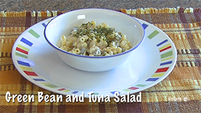 green-bean-and-tuna-salad-picture