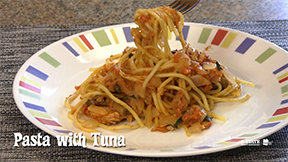 pasta-with-tuna-picture