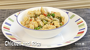 chicken-and-rice-picture