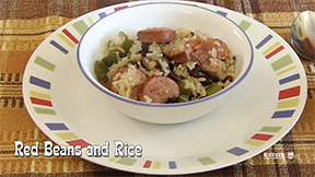 red-beans-and-rice-picture