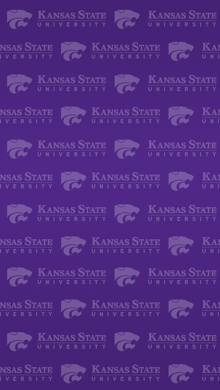 We Welcome The Newest Wildcat To The K State Family