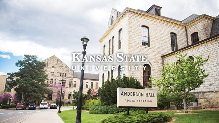 Anderson Hall downloadable computer background