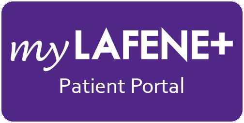 Lafene Health Center