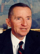 H. Ross Perot
