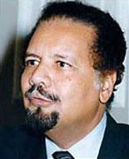 Sheikh Ahmed Zaki Yamani - yamani