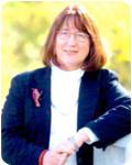 Linda Thurston