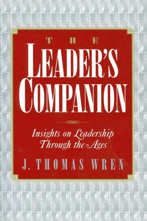 Leaders Companion