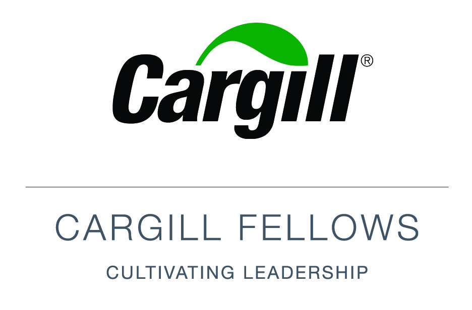 cropped cargill