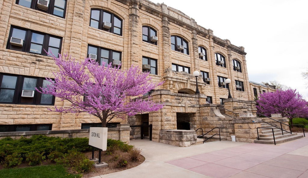 10 FREE things to do at Open House | K-State Student Union