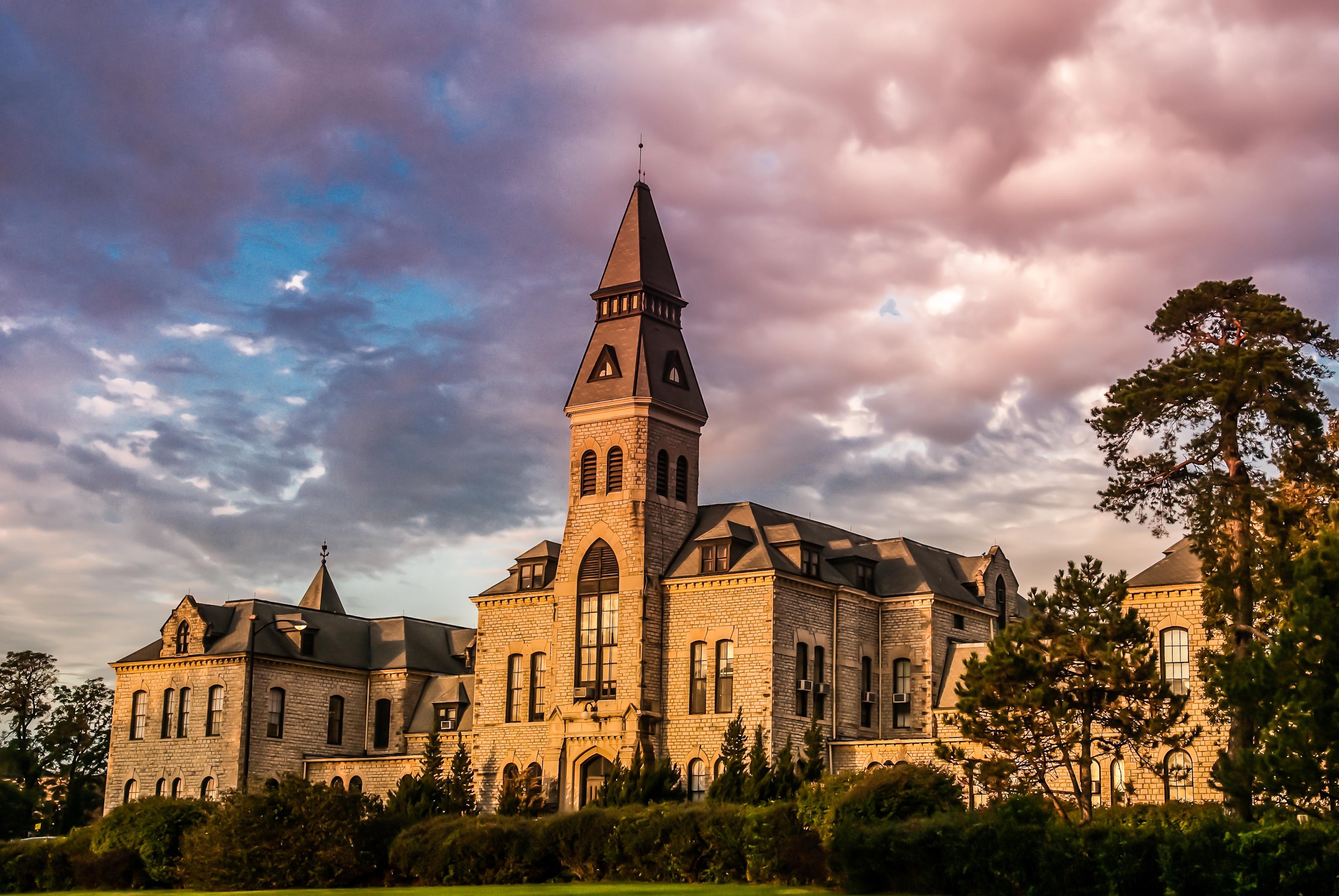 Kansas State University >> Stock Photo And Video Media Guide K State News Kansas
