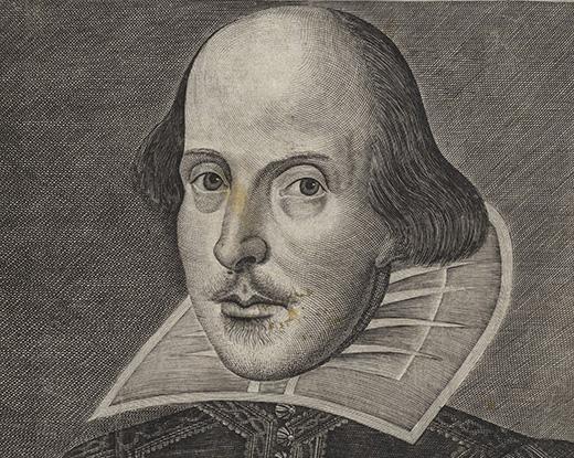 shakespeare first folio pdf download