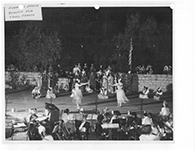 1948 Morganville dance