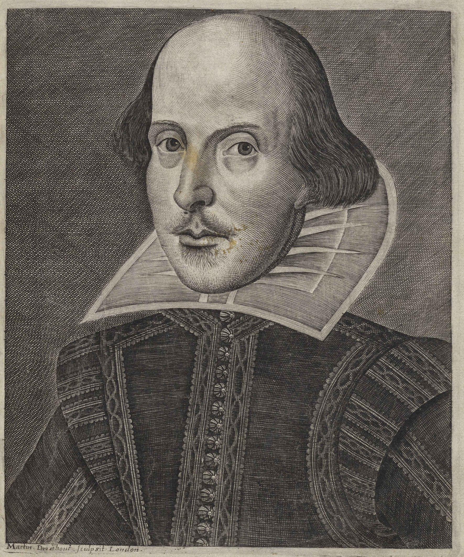 shakespeare first folio pdf download