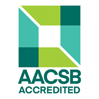 AACSB International, or AACSB