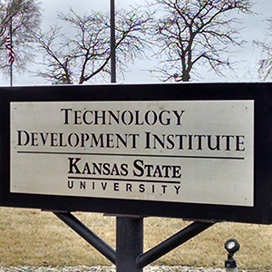 Technology Development Institute