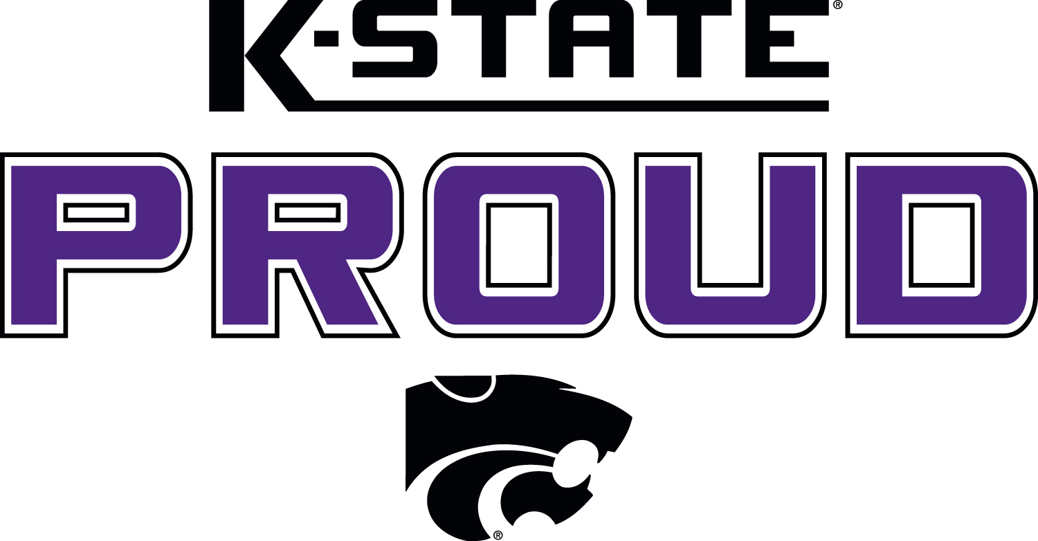 Shop Kansas State University Mugs, KState Tumblers, Wildcats Pint ...