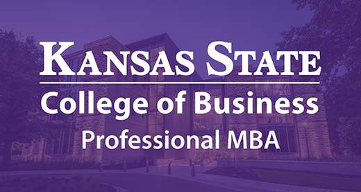 Kansas State University News And Communications Services