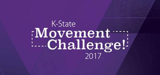 Movement Challenge