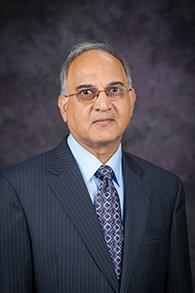 Anil Pahwa