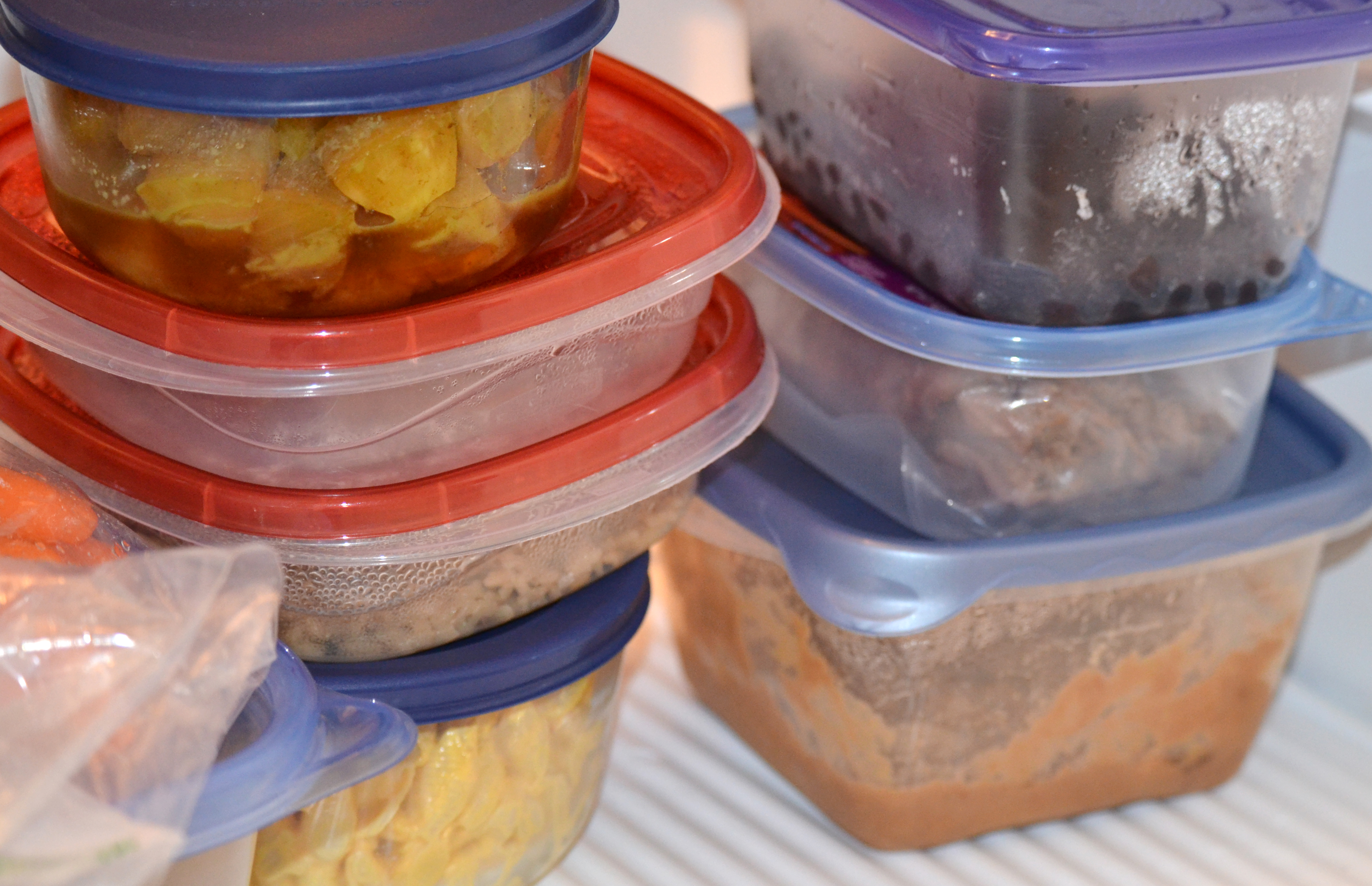 Food safety expert offers tips for safely reheating and Can you put hot food in the refrigerator