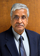 Dr. T.G. Nagaraja