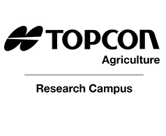 Topcon Agriculture Research Campus