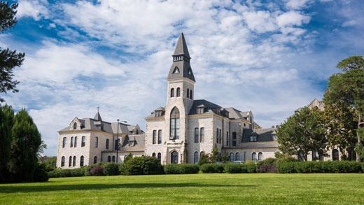 Image result for Kansas State University