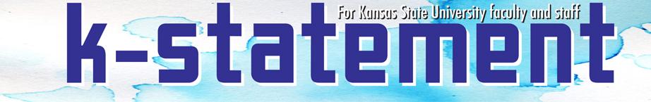August K-Statement