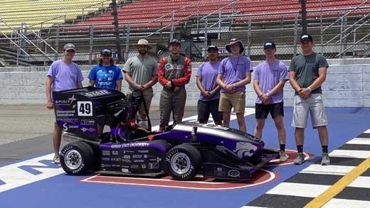 Powercat Motorsports