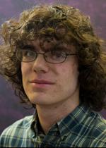 undergraduate essay competition 2009