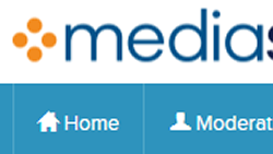 Access Your MyMediasite Portal
