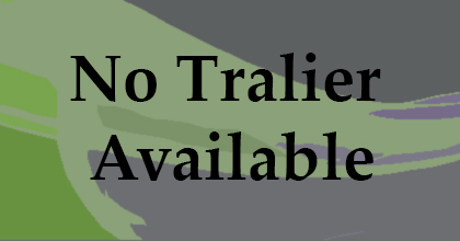 No Trailer Graphic
