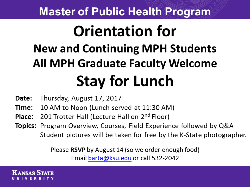 public health essay Public health essay courses taken outside of suny downstate's school of public health while actively matriculated in the program will not be considered.