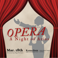 Opera A Night of Arias