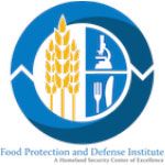 Food Protection and Defense Institute