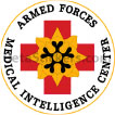 Armed Forces Medical Intelligence Center