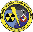 State of Kansas Division of Emergency Management